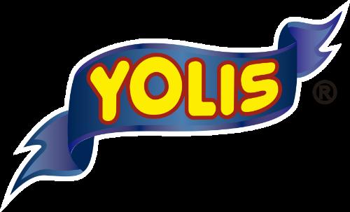 yolis
